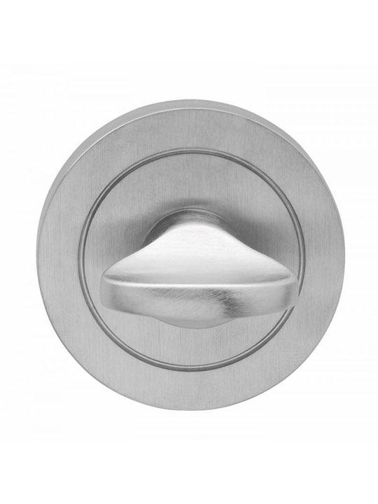 Karcher CEZ 1332 Turn/Release