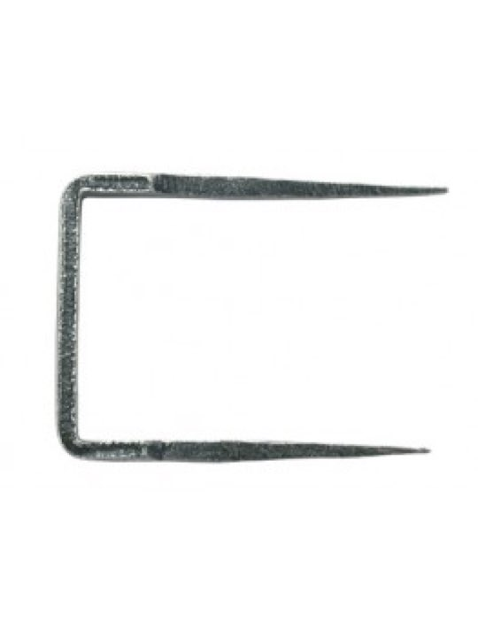 Staple Pin