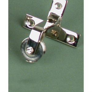 Directional Pulley