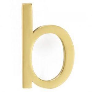 Croft Arial Font Letters - Pin Fix