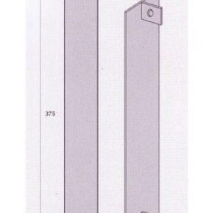 Lock Guard - G9501
