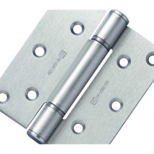 H1356 Hi-Load Three Knuckle Butt Hinge