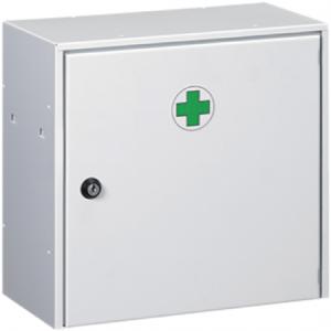 Small Medicine Cabinet