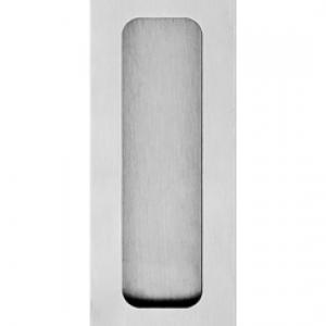 Rectangular Shape Stainless Steel Sliding Door Handle