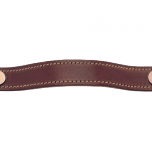 Turnstyle Strap Button Stitched Pull Handle(160x200x26x25)