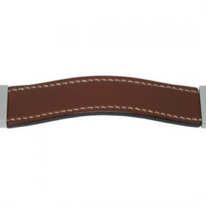 Turnstyle Square Strap Pull Handle(Stitched)(128x158x26x30)