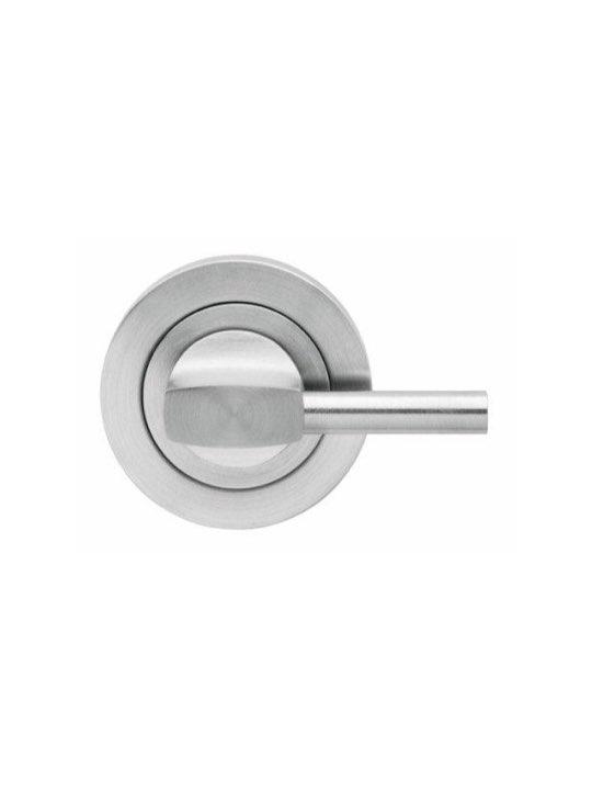 Karcher CEZ 1334 Turn/Release