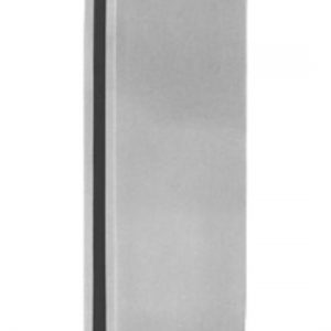Karcher Stainless Steel Door Knocker