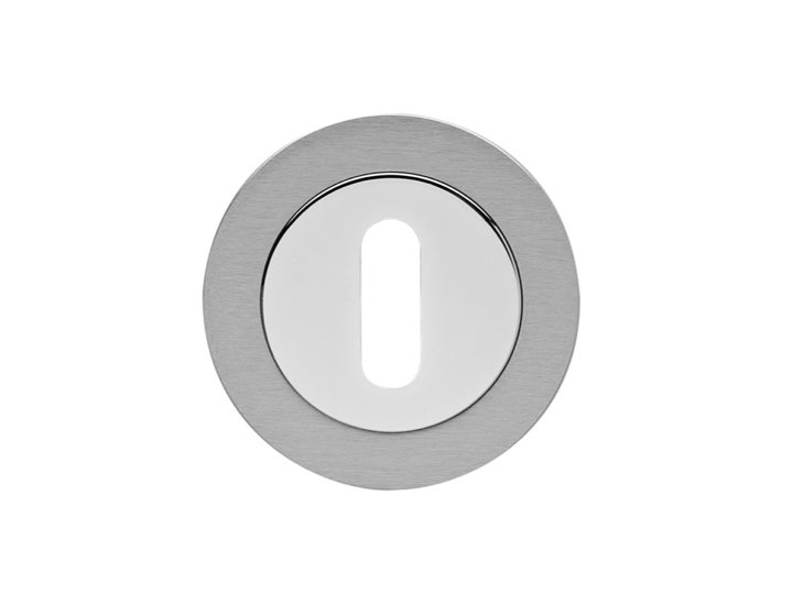 Karcher EZ 1332 BB Escutcheon