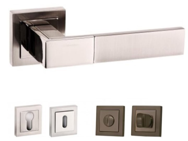 Casalli Lever Handles and Accessories SNNP