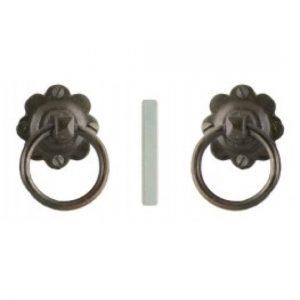Ring Turn Handle Set