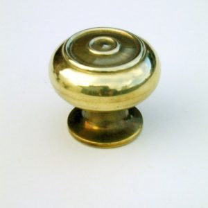 Small Bloxwich Cupboard Knob
