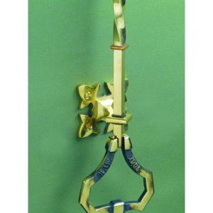 Lichfield Bell Pull