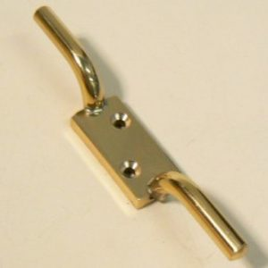 Dunedin Cleat Hook