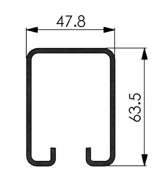 p-97921-325B.jpg