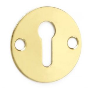 Croft Open Escutcheon
