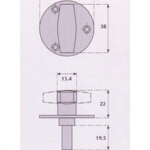 Turn - G9530