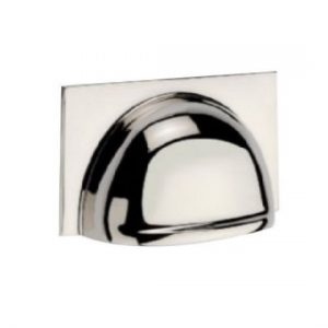 Queslett Drawer Pull 64mm