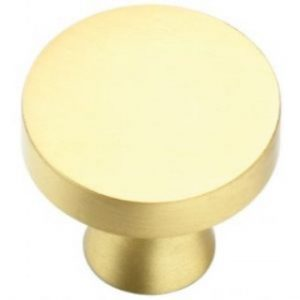 Metro Kitchen Knob - 32mm
