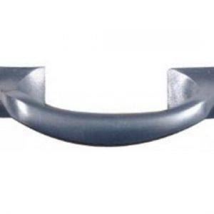 Dresser Pull Handle - 76mm