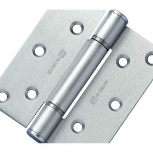 H1356 Hi-Load Three Knuckle Butt Hinge