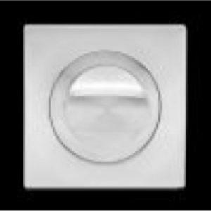 Karcher Turn/Release 5mm