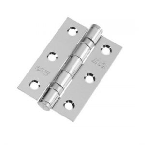 Door Hinge 2 Ball Bearing