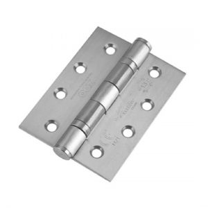 Grade 13 Ball Bearing Hinge