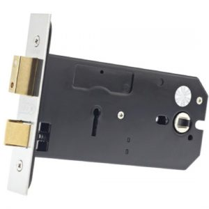 Horizontal 3 Lever lock- 152mm