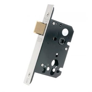 Upright Latch- 64mm