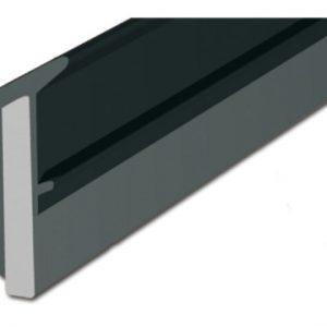 TF130 (30049) Glazing Gasket