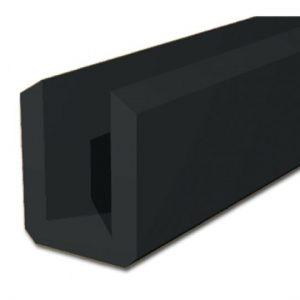 UCH30 (R8193) Glazing Channel