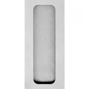 Rectangular Shape Stainless Steel Sliding Door Handle