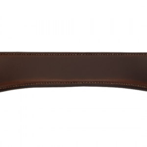 Turnstyle Savile Wave Cabinet Handle (235x30x50mm)