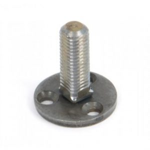 Threaded Taylors Spindle