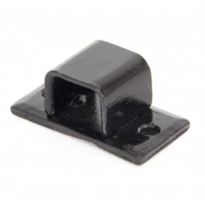 Black Receiver Bridge - Small