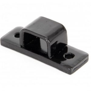 Black Receiver Bridge - Large