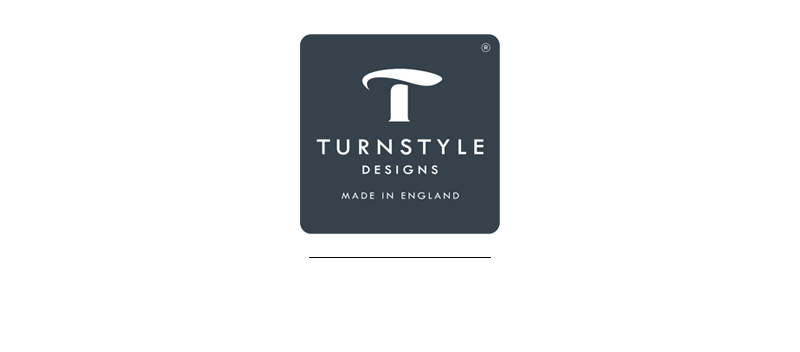 Turnstyle Designs at Colquhoun's